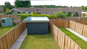 Grp Roofing Faqs Manchester Amp London