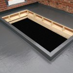 Panel Roofing