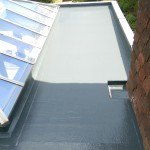 Roofing Conservatory
