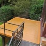 Orange Roofing