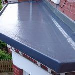 Front Roof
