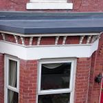 Front Window Roof
